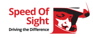 logo-speed-of-sight